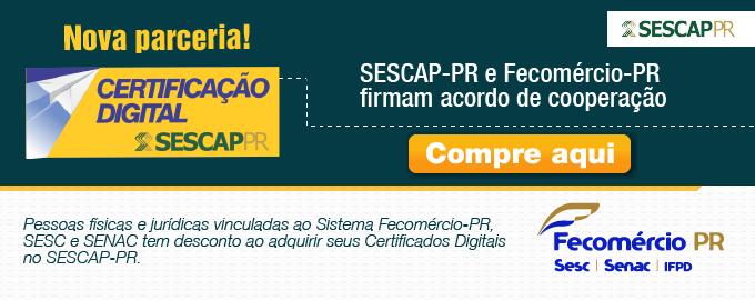 banner-cd-fecomercio-site-fecomercio