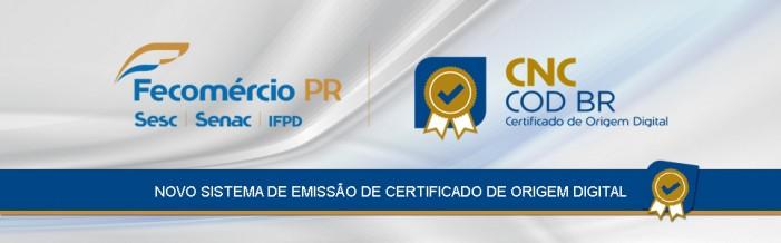 imagem_post_certificado_origem