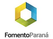 Parceria Fomento Paraná