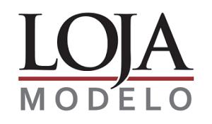 Loja_Modelo copia