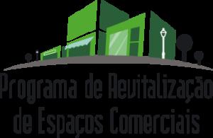 logo_revitalizacao_espacos_comerciais