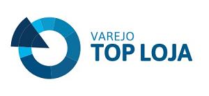 logo_varejo_top_loja copia