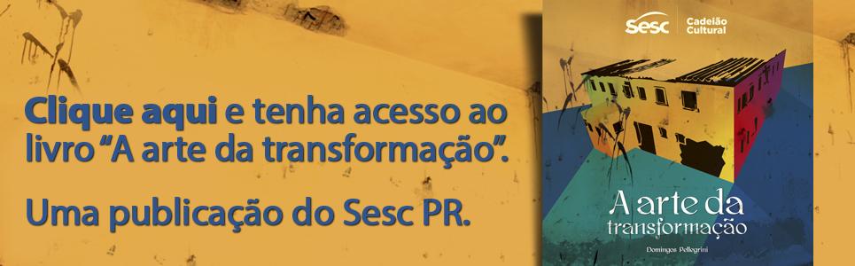 Londrina Cadeião - Livro