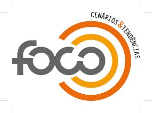 Foco_Logo_principal