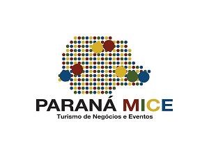 Parana_MICE_Logotipo-01 copia