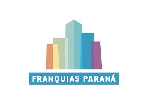 Franquia_PR_Logotipo-01 - copia