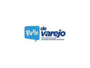 PAPO_DE_VAREJO_CURVAS-01 copia