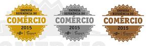 logo_selo_referencia_no_comercio copia
