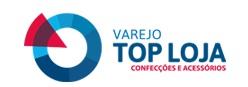 logo_varejo_top_loja_confeccoes