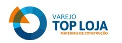 logo_varejo_top_loja_construcao