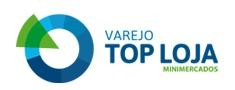 logo_varejo_top_loja_minimercados