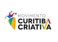Movimento Curitiba Criativa