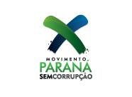 Movimento Paraná Sem Corrupção