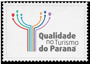 selo_turismo