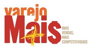 logo_varejo_mais